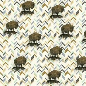 bison_1