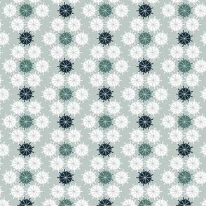 Snow Sprinkles