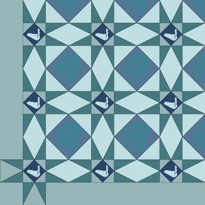 Storm-at-sea-quilt-2-one-yard