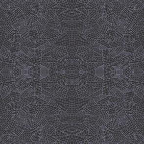 077_Bricks_On_Blue_Panel
