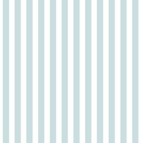 Quilting Stripe light