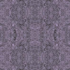081_Musical_Abstract_Purple_Panel