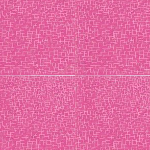 089_Orient_In_Pink_Panel