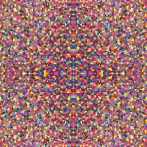 095_Rainbow_Triangles_Panel