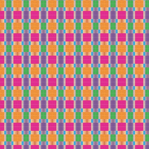 108_Squares_On_View_Panel