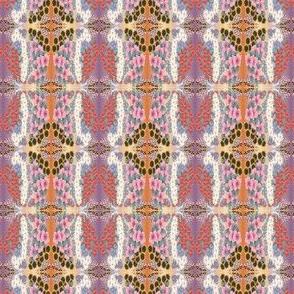 117_Expressive_Flowers_Panel