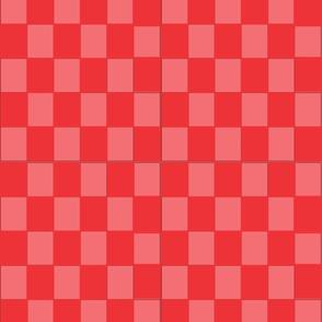 118_Strawberry_Checkerboard_Panel