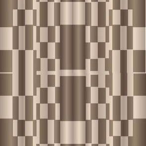 119_Checkerboard_Waves_Panel