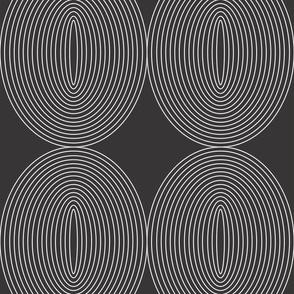 121_Nu_Tire_Panel