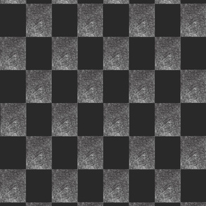 124_Afrosentric_Checkerboard_Panel