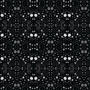 022_Design_In_Space