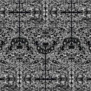 031_Mixed_Abstract