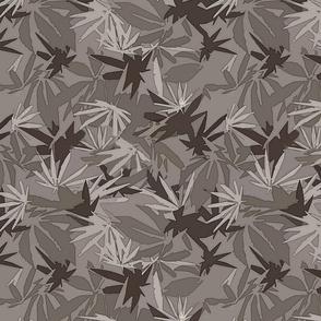 Marijuana Camo Gray (2)