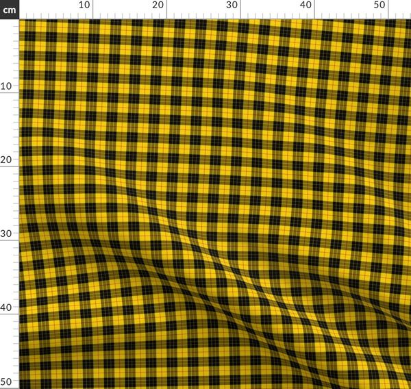 Wee Sma Macleod Plaid Spoonflower Images, Photos, Reviews