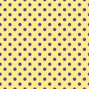 quilt coordinate