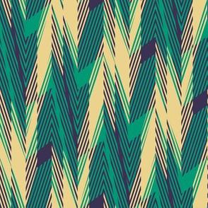 HB motif