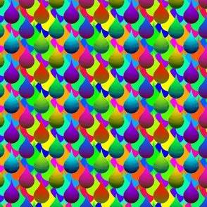 Drop_256