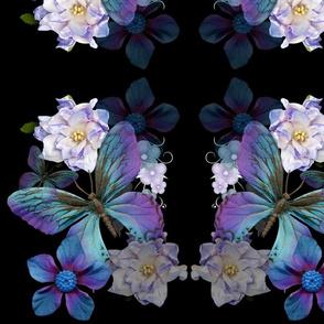 LavenderBlues