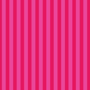 Spellstone Stripe_pink