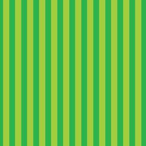 Spellstone stripe_green