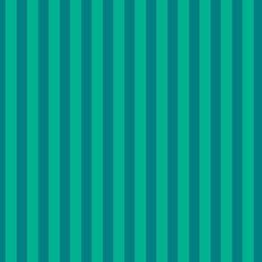Spellstone Stripe_darkgreen