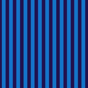 Spellstone Stripe_blue