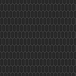 2703758-50-smaller-talihexgrid-final-by-shyailu