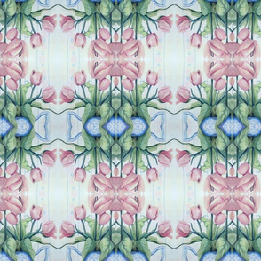 Silk_Tulips_Trimmed