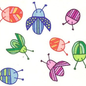 bugs_galore1