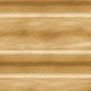 Map of Venus (cloud cover)