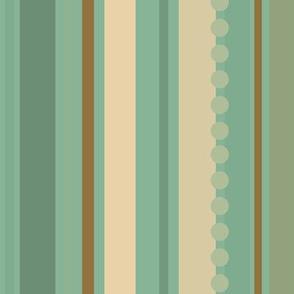 Stripes n Dots