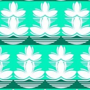 Macau Lotus