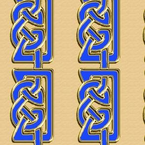 celt22borderblugold