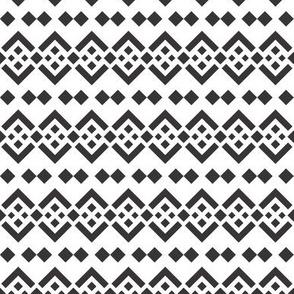 Geometric_Arrows_Squares_2