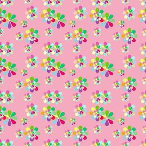 003_-_Flower_Powered