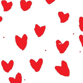cestlaviv_red hearts