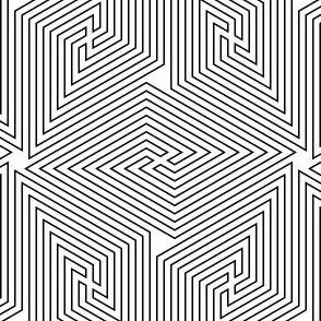 02723926 : greek cube 4i