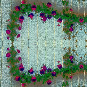 Fence of Roses1-ed