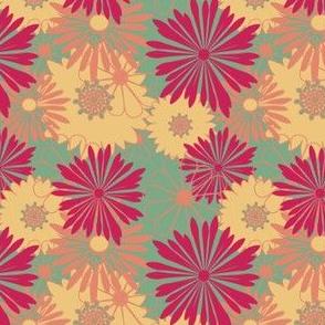 flowers4bf2