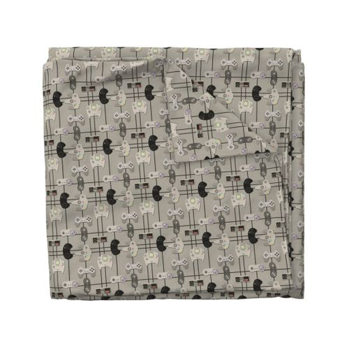 Shop Duvet Covers | Roostery Home Decor Products