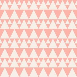 coral_triangles_2