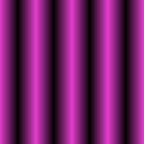 Fuschia Gradient