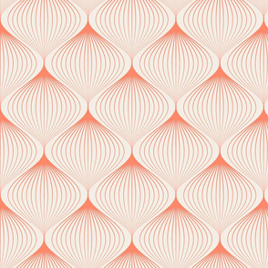 Coral Bulbs