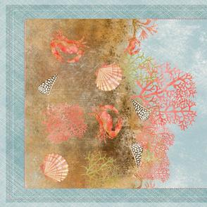 bariere_de_corail_tea_towel