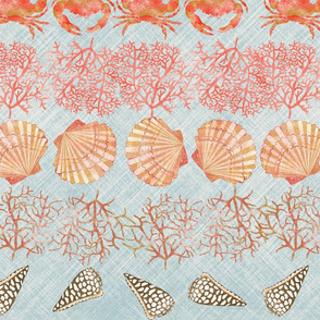 coral_underwater_M