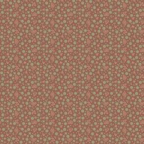 brown_leaves