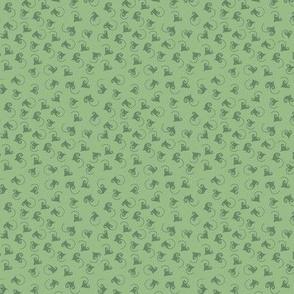 green_swirl_leaves
