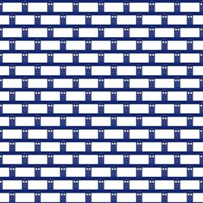 Blue_Box_Broken_Stripes_-_sm