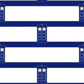 Blue_Box_Broken_Stripes_wide_-_lg
