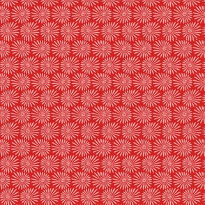 Red Coral. Small